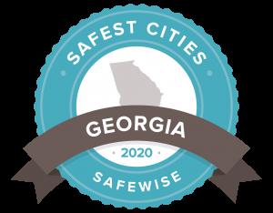 SafeCities 2
